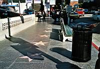 Walk Of Fame (Los Angeles)